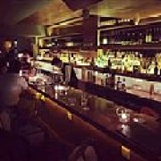 145U Lounge&bar酒吧