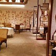 紫金港国际饭店中餐厅