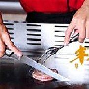 丰贺铁板烧创意料理