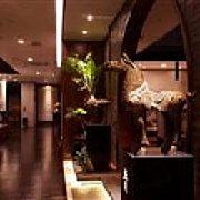 青和苑茶餐会馆