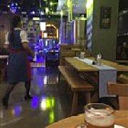 保拉纳啤酒坊