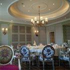 俪园港式餐厅