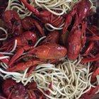 嗨虾嗨蟹油焖龙虾
