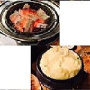 王鼻子烤肉 嘉里中心店