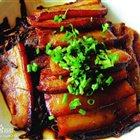 唐师傅川味饭店