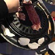 香牛时尚烤肉