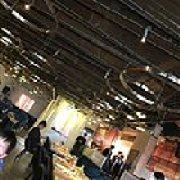 VIDA花园餐厅 嘉里中心店