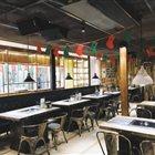 BONE烤场-珠海首家烤肉放題餐吧