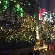 胡桃里音乐酒馆 农科路店