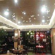 辣呦 安东街店