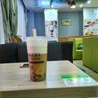 崇义洛伊之恋茶饮店