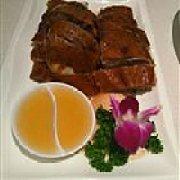 老记茶餐厅·啤酒鱼餐厅