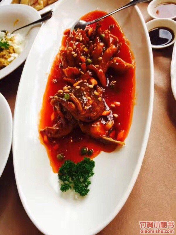 上海- 圆苑(金茂店)圆苑12064624图片 - 订餐小秘书