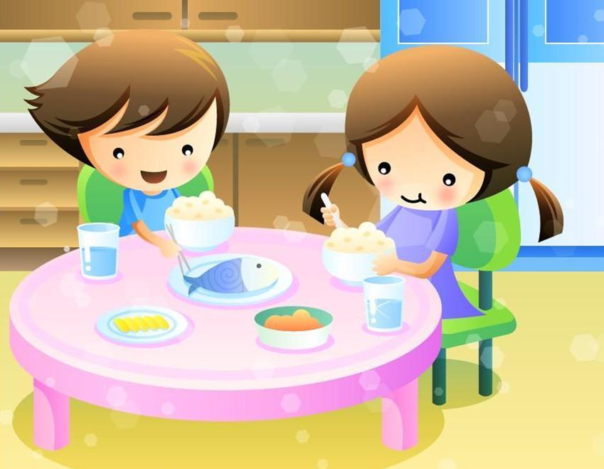 上海情侣约会吃饭去哪里?图片