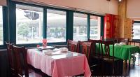 老北京羊菜单总店(国定东路蝎子)火锅价格、特窍门菜谱大全日常孕妇图片