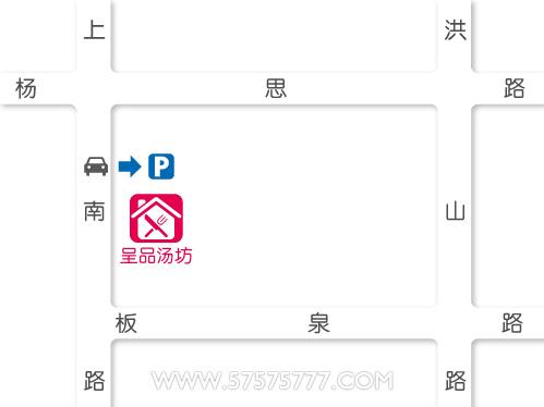 电路 电路图 电子 户型 户型图 平面图 原理图 499_374