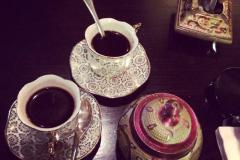 Habibi cafe& shisha