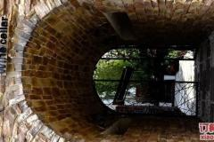 中山公园站 欧隆酒窖