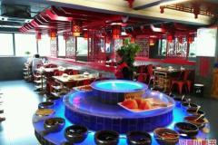 上海大学正门 川逸·川西坝子