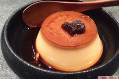 川红椒火锅